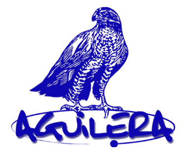 Confeccionados Aguilera